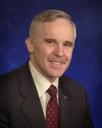 Lennox John Leggat, Ph.D., P.Eng, FCAE.jpg