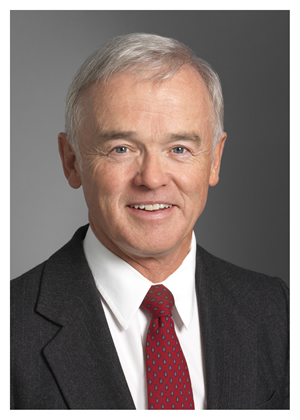 Lloyd Alexander McCoomb, PhD, P.Eng_..jpg