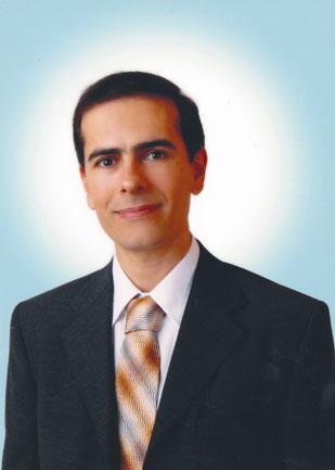 Mansoor Barati, Ph.D., P.Eng_..jpg