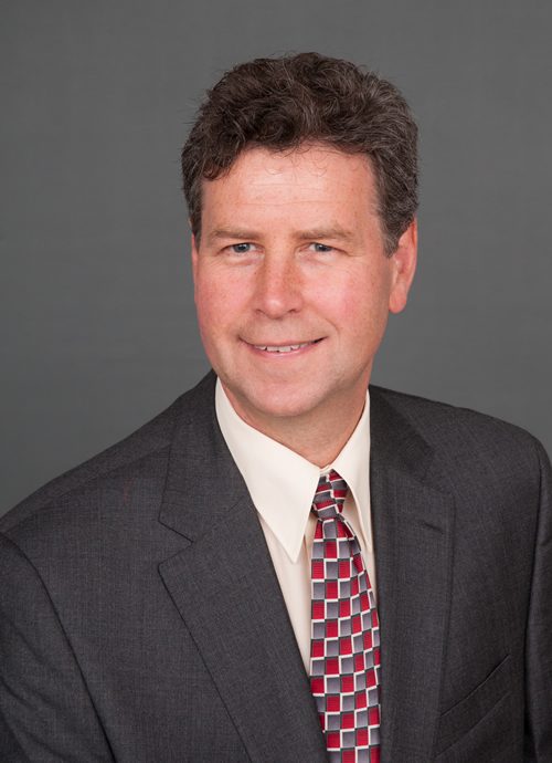 Mark F. Green, Ph.D, P.Eng_..jpg