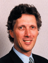 Mark J. Chamberlain, P.Eng_..jpg