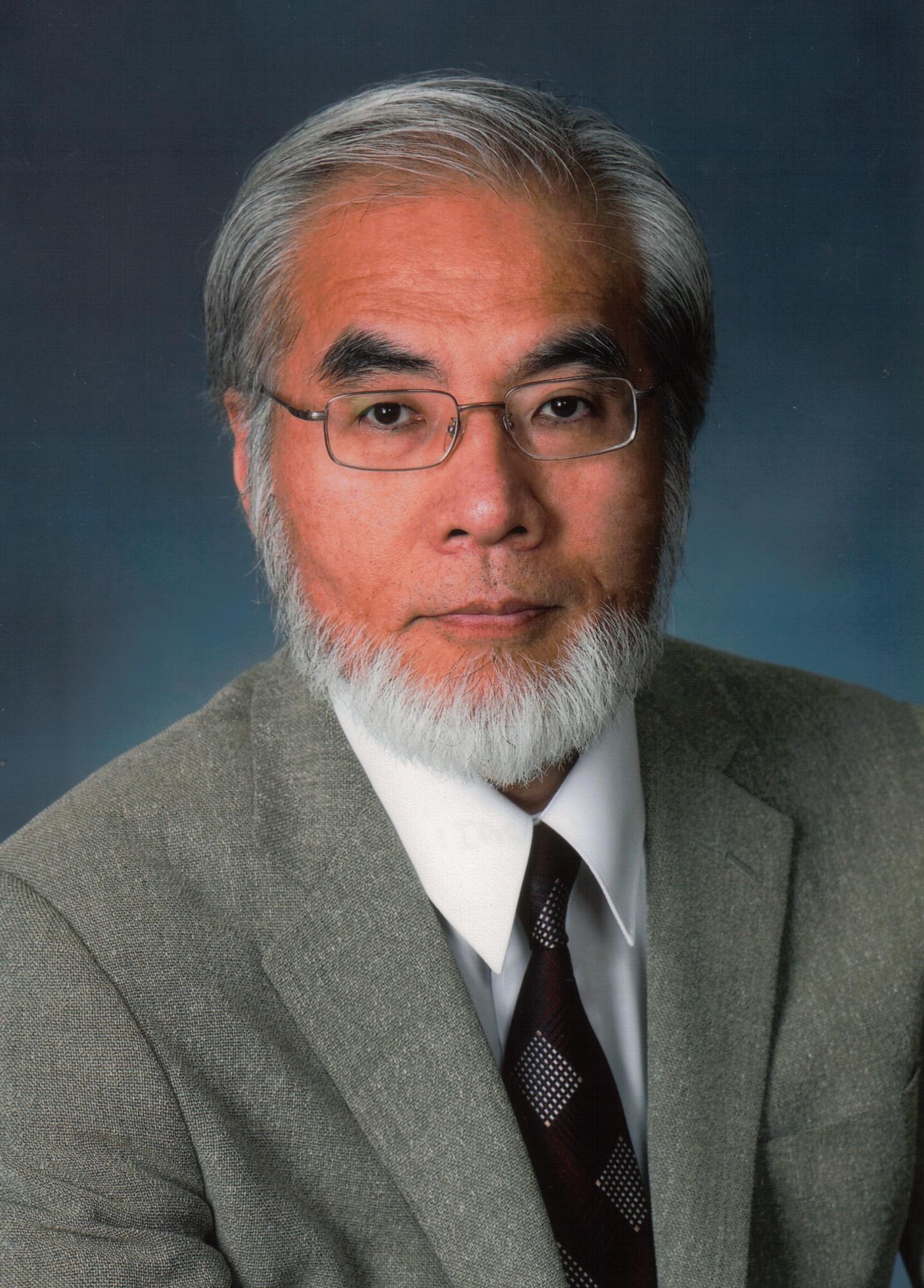 Masahiro Kawaji, Ph.D., P.Eng_., F.C.I.C..jpg