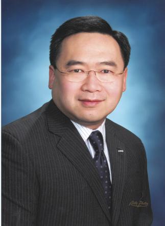 Matthew Ng, M.E.Sc_., P.Eng_., MBA, PMP  .jpg
