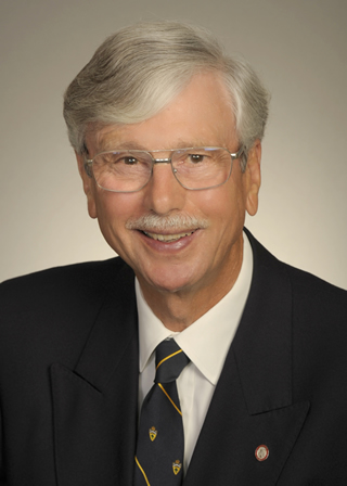 Michael E. Charles, PhD, P.Eng_., FCIC, FEIC, FCAE.jpeg
