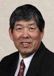 Michael Kwok-Wai Chan, P.Eng_..jpg
