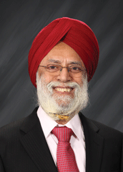 Mohinder Singh Grover, PhD, P.Eng_., FEC.png