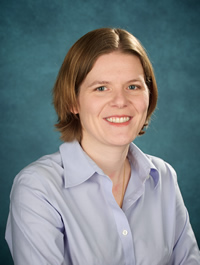 Natalie Enright Jerger, Ph.D, P.Eng_..jpg