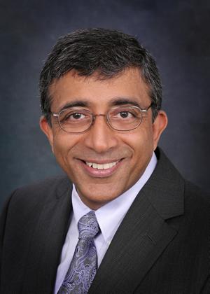 Nazir P. Kherani, PhD, P.Eng_..jpeg