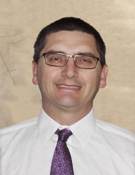 Nicholas Colucci, P. Eng., MBA, FEC.jpeg