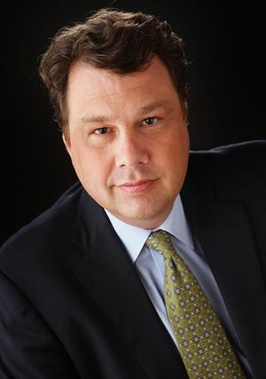 Nils Voermann, P.Eng_., MBA.jpg