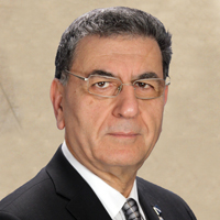 Noubar Takessian, P.Eng_., FEC.jpg