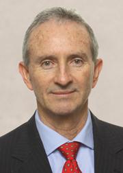 Oscar R. Avila, P.Eng_., MBA, FEC.jpg