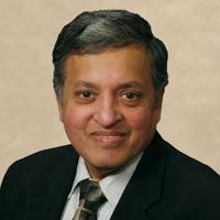 Pappur Shankar, P.Eng_..jpg