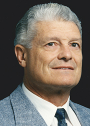 Paul Charles DiNovo, B.A.Sc_., MBA, P.Eng_., FEC.jpg