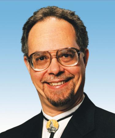 Peter M. DeVita, P.Eng_.,.jpg