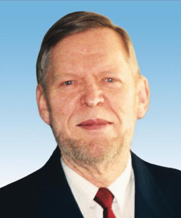 Peter Schmidt, P.Eng_..jpg