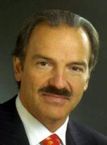 Pierre Lassonde, MBA, P.Eng_..jpg