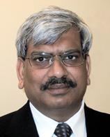 Praveen K. Jain, Ph.D., P.Eng_..jpg