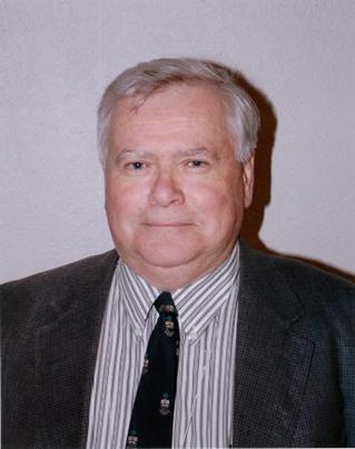 R. Douglas Hooton, Ph.D., P.Eng_..jpeg