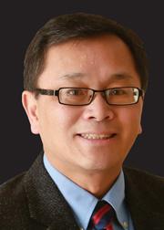 Raymond S. Hong, P.Eng_., FEC.jpg