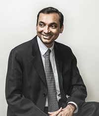 Resized - Sushanta Kumar Mitra (2).jpg