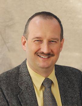 Richard G. Zytner, PhD, P.Eng_., FEC.jpg