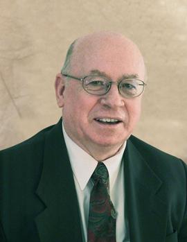 Robert Dunn, M.Eng_., P.Eng_., FEC.jpg