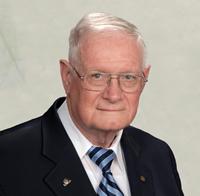 Ross L. Judd, B.E.Sc_., M.Eng_., Ph.D., P.Eng_., FEC.jpg