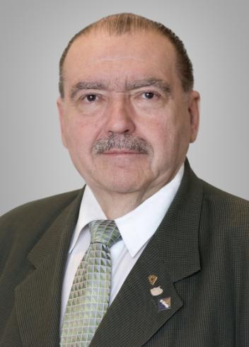 Georg Kralik, P.Eng., FEC.png
