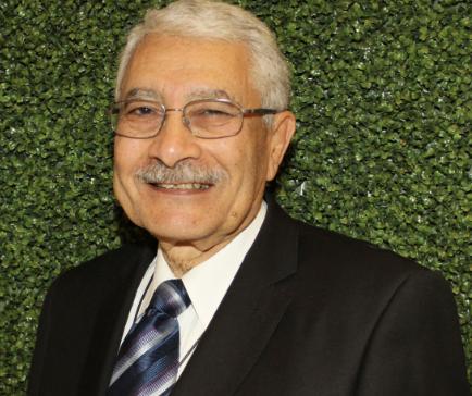 Galal Abdelmessih, P.Eng., FEC, PMP.png