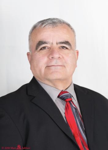 Changiz Sadr, P.Eng., FEC, TOGAF, CISSP.png