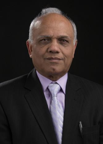 Rishi Kumar, P.Eng., PMP, CMC, GSC, FEC.png