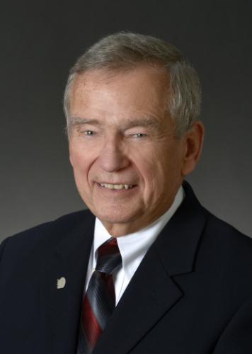 John Bray, MASc, P.Eng., FEC.png