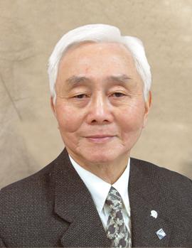 Seimer Tsang, D.Eng_., P.Eng_., FEC.jpg