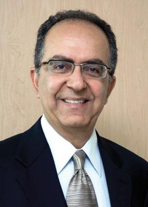 Sohrab Rohani, Ph.D., P.Eng_., FCIC.jpg