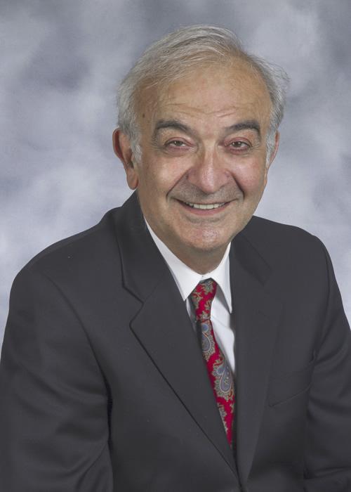 Stavros A. Argyropoulos, Ph.D., P.Eng_., FCAE.jpg