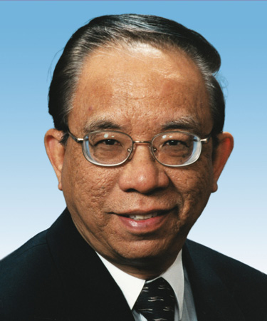 Stephen Tsui, P.Eng_..jpg