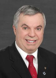 Steve Favell, P.Eng_., FEC.png