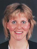 Susan L. Tighe, Ph.D., P.Eng_..jpg