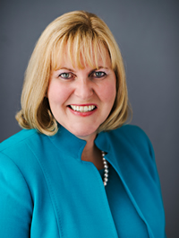 Susan Louise Tighe, PhD, P.Eng_..jpg