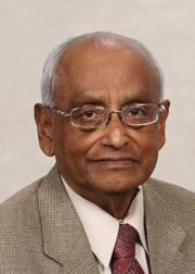 Tapan Das, P.Eng_., PhD.jpg