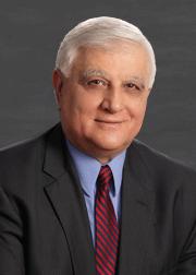 Tom Murad, PhD, P.Eng_., SM.IEEE, FEC.png