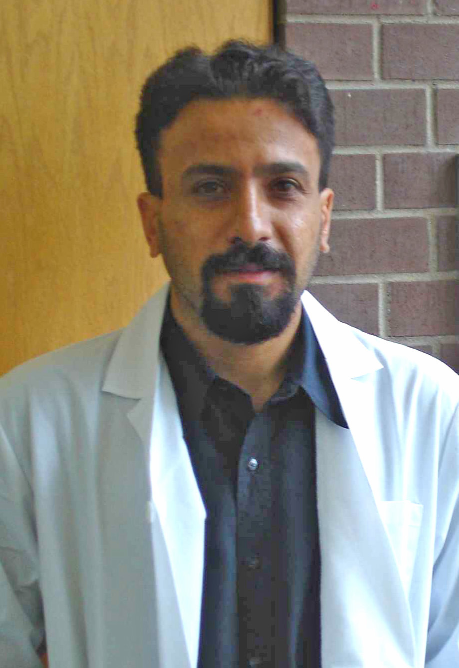 Wael William Melek, Ph.D., P.Eng_..jpg