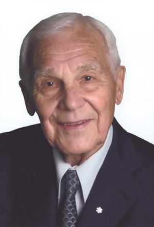 Walter Curlook, CM, BASc, MASc, PhD, DSc., DEng., FCAE, P.Eng_..jpg