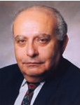 Adel Sedra, Ph.D., P.Eng_.png