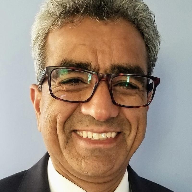 Arjan Arenja, P.Eng_., MBA.jpg