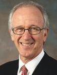 Douglas W. Reeve, Ph.D., P.Eng_..png