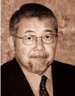 Henry Edamura, P.Eng_.png