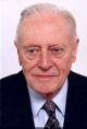 Herman K. Walter, P. Eng.png