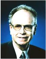 William Rowan.png
